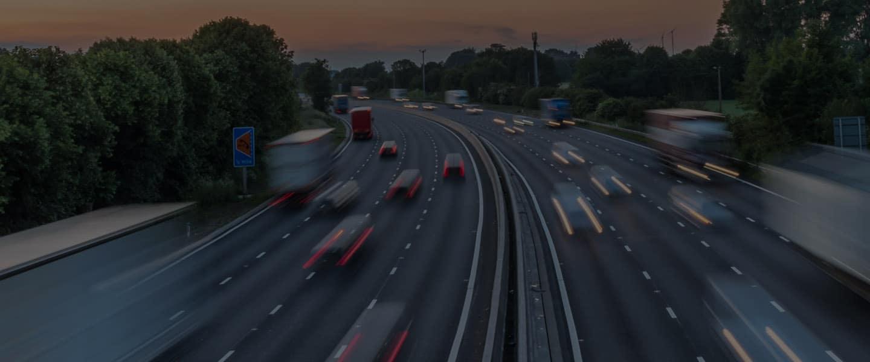 10_area_autoroute_1440x600px
