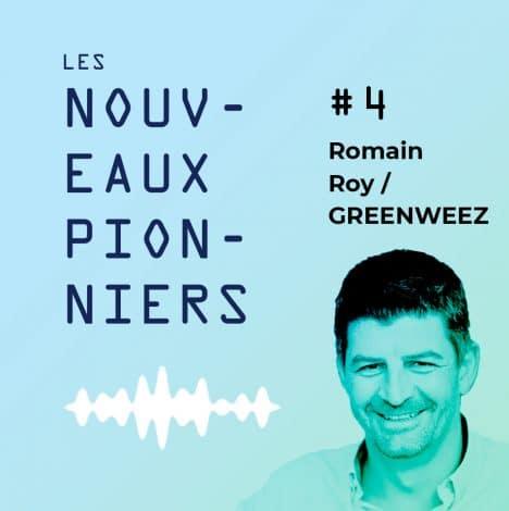 #4 - Greenweez