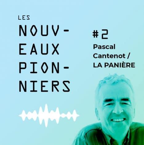 #2 - La Panière