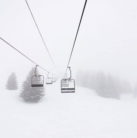 Le ski est-il (encore) un sport ?