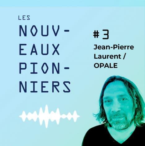 #3 - Opale