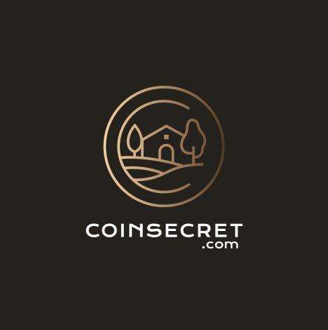 Coin Secret